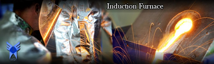 03_induction