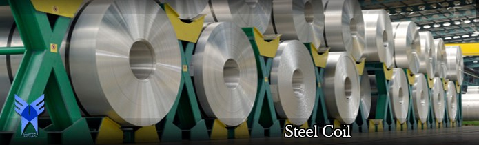 14_steel coil